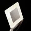 Kép 2/7 - APUS LED PIR CW lépcsővilágító lámpa