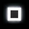 Kép 3/7 - APUS LED PIR CW lépcsővilágító lámpa