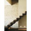 Kép 5/7 - APUS LED PIR CW lépcsővilágító lámpa