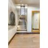 Kép 6/7 - APUS LED PIR CW lépcsővilágító lámpa