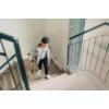Kép 2/5 - SABIK LED PIR CW lépcsővilágító lámpa