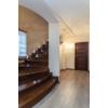 Kép 3/5 - SABIK LED PIR CW lépcsővilágító lámpa
