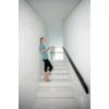 Kép 4/5 - SABIK LED PIR CW lépcsővilágító lámpa
