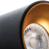 Kép 2/4 - Kanlux RITI GU10 B/G lámpa GU10