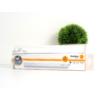 Kép 2/7 - Kanlux LINUS LED 4W-NW bútorvilágító lámpa