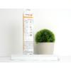 Kép 4/7 - Kanlux LINUS LED 4W-NW bútorvilágító lámpa