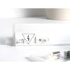 Kép 5/7 - Kanlux LINUS LED 4W-NW bútorvilágító lámpa