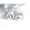 Kép 6/7 - Kanlux LINUS LED 4W-NW bútorvilágító lámpa
