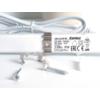 Kép 7/7 - Kanlux LINUS LED 4W-NW bútorvilágító lámpa