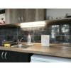 Kép 4/5 - Kanlux LINUS LED 7W-NW bútorvilágító lámpa