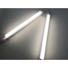 Kép 5/5 - Kanlux LINUS LED 7W-NW bútorvilágító lámpa