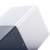 Kép 2/4 - Kanlux VADRA 16L-UP E27 cserélhető fényforrású kerti lámpa