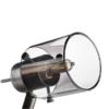 Kép 2/4 - Kanlux EVELI EL-3O lámpa G9