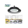 Kép 3/9 - Kanlux HIBO LED High Bay csarnokvilágító 50W, 4000K, 4500lm, NW
