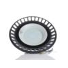 Kép 4/9 - Kanlux HIBO LED High Bay csarnokvilágító 50W, 4000K, 4500lm, NW