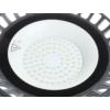 Kép 5/9 - Kanlux HIBO LED High Bay csarnokvilágító 50W, 4000K, 4500lm, NW