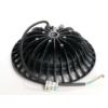 Kép 6/9 - Kanlux HIBO LED High Bay csarnokvilágító 50W, 4000K, 4500lm, NW