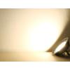 Kép 9/9 - Kanlux HIBO LED High Bay csarnokvilágító 50W, 4000K, 4500lm, NW