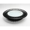 Kép 2/4 - Kanlux HIBO LED High Bay csarnokvilágító 200W, 4000K, 18000lm, NW