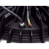 Kép 4/4 - Kanlux HIBO LED High Bay csarnokvilágító 200W, 4000K, 18000lm, NW