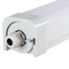 Kép 2/5 - Kanlux TP STRONG por és páramentes LED lámpatest 48W-NW