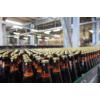 Kép 3/5 - Kanlux TP STRONG por és páramentes LED lámpatest 48W-NW
