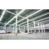 Kép 3/5 - Kanlux TP STRONG por és páramentes LED lámpatest 75W-NW