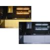 Kép 2/5 - Kanlux MERA TL-13/4000K bútorvilágító lámpa T5
