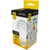 Kép 1/3 - Entac LED izzó E27 12W WW 3000K
