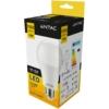 Kép 1/2 - Entac LED izzó E27 18W CW 6400K