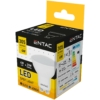 Kép 1/5 - Entac LED spot izzó GU10 4W NW 4000K