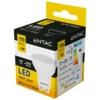 Kép 1/5 - Entac LED spot izzó GU10 4W WW 3000K