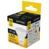 Kép 1/5 - Entac LED spot izzó GU10 6,5W CW 6400K