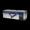 Kép 2/6 - Orno felugró süllyeszthető asztali aljzat 8 cm, USB töltő, 1.8 m kábel