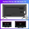 Kép 3/7 - ArtLED LED szalag szett, TV képernyő követő funkcióval, 3 méter RGB LED szalag, USB