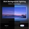 Kép 6/7 - ArtLED LED szalag szett, TV képernyő követő funkcióval, 3 méter RGB LED szalag, USB