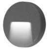 Kép 1/6 - EMOS ZC0113 LED IRÁNYFÉNY 3W NW IP65