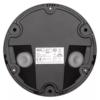Kép 3/6 - EMOS ZC0113 LED IRÁNYFÉNY 3W NW IP65