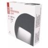 Kép 5/6 - EMOS ZC0113 LED IRÁNYFÉNY 3W NW IP65