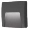 Kép 1/6 - EMOS ZC0114 LED IRÁNYFÉNY 3W NW IP65