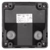 Kép 3/6 - EMOS ZC0114 LED IRÁNYFÉNY 3W NW IP65