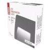 Kép 5/6 - EMOS ZC0114 LED IRÁNYFÉNY 3W NW IP65