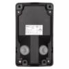 Kép 3/6 - EMOS ZC0115 LED IRÁNYFÉNY 3W NW IP65