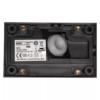 Kép 3/6 - EMOS ZC0116 LED IRÁNYFÉNY 1,5W NW IP65
