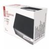 Kép 5/6 - EMOS ZC0116 LED IRÁNYFÉNY 1,5W NW IP65