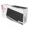 Kép 5/6 - EMOS ZC0117 LED IRÁNYFÉNY 3W NW IP65