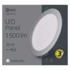Kép 5/7 - EMOS LED PANEL BEÉPÍTHETŐ KÖR 18W IP20 NW (ZD1242)
