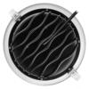 Kép 3/8 - EMOS ZD5232 LED DOWNLIGHT BEÉPÍTHETŐ SPOTLÁMPA 32W PROFI PLUS