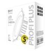 Kép 6/8 - EMOS ZD5232 LED DOWNLIGHT BEÉPÍTHETŐ SPOTLÁMPA 32W PROFI PLUS