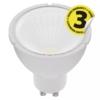 Kép 2/2 - EMOS LED IZZÓ CLASSIC MR16 3×DIM 6W (42W) 510LM GU10 WW